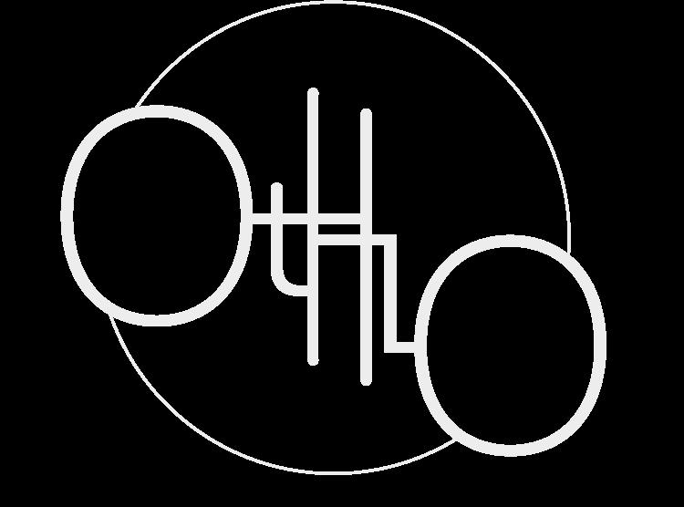 Othlo